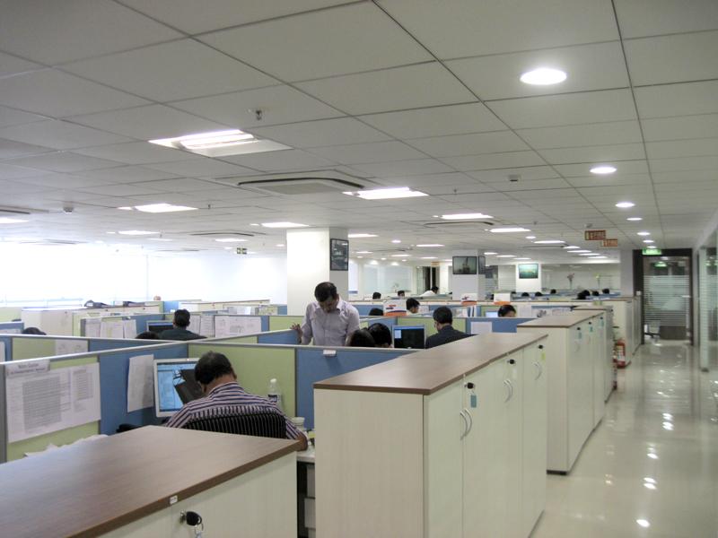 NPCC Engineering Limited NEL