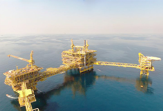 offshore hook up construction Construction & inspection epic provides experienced onshore and offshore construction personnel capable of performing construction & installation management, inspection, pre-commissioning, hook-up, commissioning and start-up assistance.
